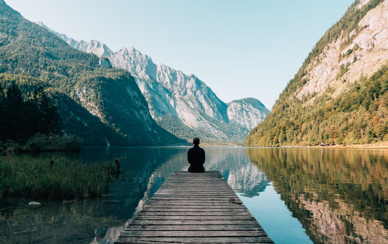 Céphalées de tension et méditation : méthode pour diminuer les douleurs