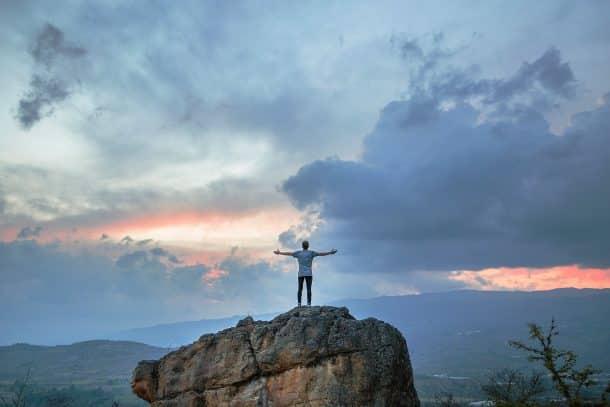 Céphalées de tension et stress : 5 étapes pour mieux le gérer